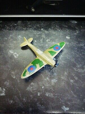 Matchbox Plane In Great Condition  • 5£