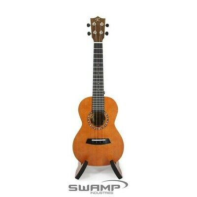 AU94.99 • Buy Enya Kaka KUC-200 Mahogany Concert Ukulele With Gig Bag