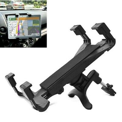 Car Dashboard Tablet Mount Holder 360 Rotation For 7-11 Inch IPad Mini New Item • 8.99£