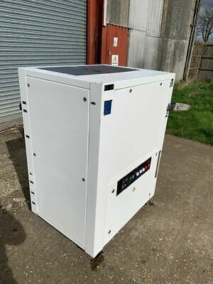 BKW 10 Kw  INDUSTRIAL WATER CHILLER  PROCESS COOLING • 1,000£