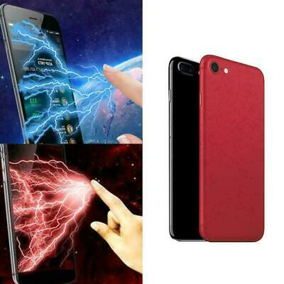 Fake Iphone 6s Plus Prank Toys Kids Horror Electric Beauty Late Shock Phone V3G8 • 5.10£