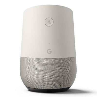 AU189 • Buy Google Home - Smart Music Speaker & Home Assistant AU Stock & Warranty