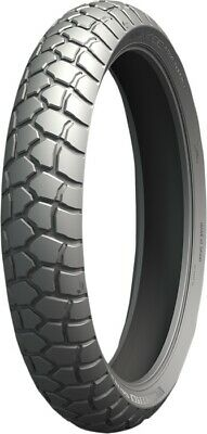 $157.91 • Buy Michelin Anakee Adventure Tire 100/90-19 Front Bias