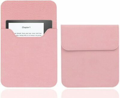AU36.90 • Buy WALNEW 7'' Kindle Sleeve For Kindle Oasis - Protective Insert Sleeve Case Cover