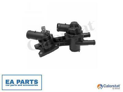 £117.99 • Buy Thermostat, Coolant For SEAT VW CALORSTAT BY VERNET TH7237.83J