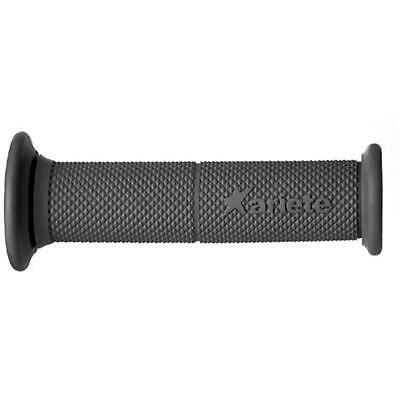 $18.81 • Buy Ariete Extreme Grips Medium Perforated 02613/h