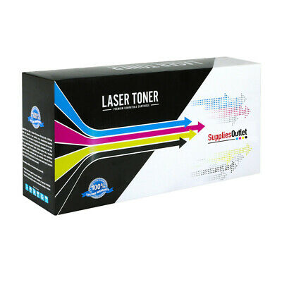 $ CDN183.29 • Buy USAA Compatible Toner For HP Q1339A / 39A (Black,4 Pack)
