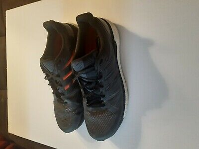 $ CDN44.99 • Buy Adidas Ultra Boost Supernova  Size 12 Good Condition