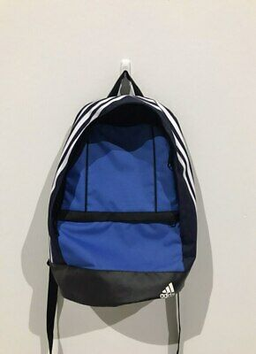 AU45 • Buy Adidas Back Pack AA8164