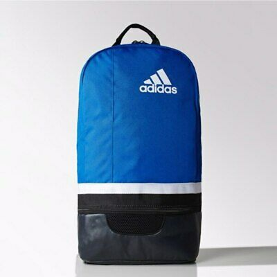 AU45 • Buy Adidas Tiro Back Pack S30274