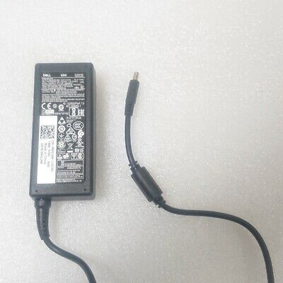 $ CDN33.44 • Buy For DELL MGJN9 0MGJN9 5NW44 G6J41 74VT4 65W AC Charger Power Cord Adapter