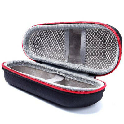 AU14.94 • Buy For Braun Series 3/7/9 MobileShave Mobile Electric Shaver Travel Hard Case Cover