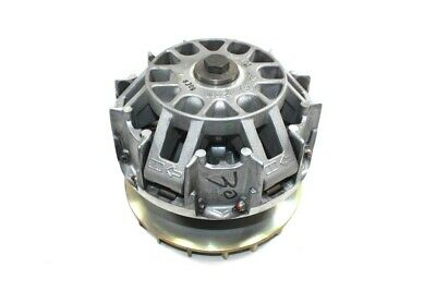 $349.95 • Buy 2019 Can Am Outlander 650 XMR CVT Primary Clutch Assembly Hub And Gear