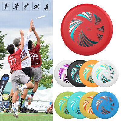 ULTIMATE Disc Freestyle Flyer 175 Gram Optimum Flight Stability Sport Design UK • 6.85£
