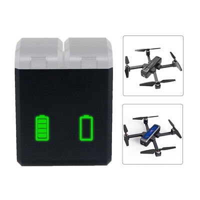 AU29.85 • Buy MJX B4W USB Charger B4W Drone Charger For MJX Bugs 4W RC Charger