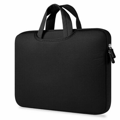 AU22.99 • Buy AU For 14 Inch Lenovo Dell HP Acer AsusLaptop Carry Sleeve Pouch Bag Case Cover