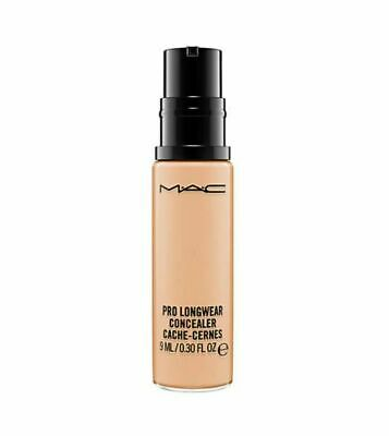 $8.99 • Buy MAC Pro Longwear Concealer 0.30 Oz / 9 Ml CHOOSE YOUR SHADE