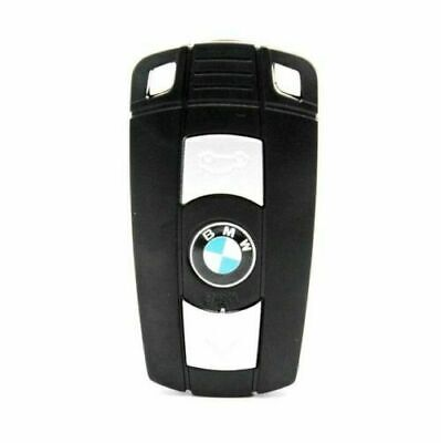 NEW BMW Car USB Flash Stick 64GB 256GB Memory Card Keyring For PC Computer Gift • 6£