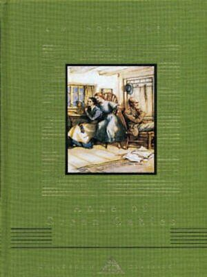 Anne Of Green Gables By L. M. Montgomery 9781857159363 | Brand New • 10.95£