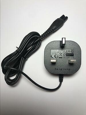 $ CDN20.95 • Buy 15V 5.4W HQ8505 Charger For Philips Multigroom Series 7000 MG7710