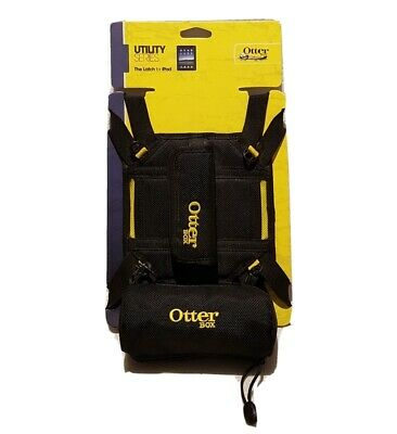 AU44 • Buy Otter Box Utility Series The Latch For IPad Protection And Accessories NEW