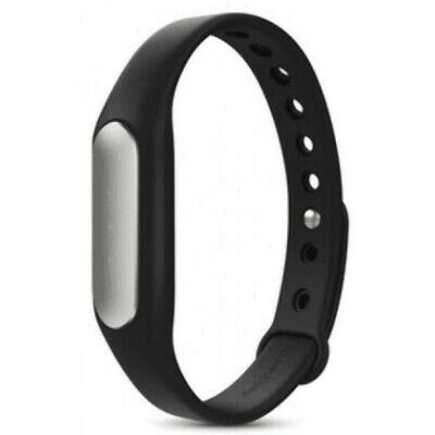 $29.99 • Buy GENUINE Xiaomi Mi Band 1S Smart Wristband With Heart Rate With 4 Bands + Extra
