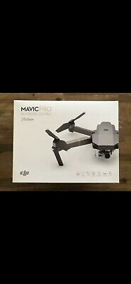 AU699 • Buy Dji Mavie Pro Drone Platinum