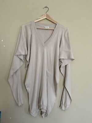 AU24 • Buy Witchery Womens Long Sleeve Knit Top Size S