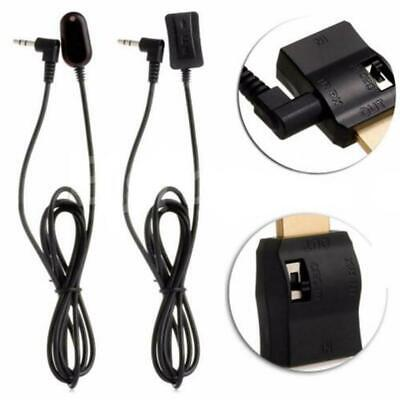 $15.15 • Buy IR Emitter Infrared Extender System Cable Repeater Adapter HDMI Universal DA