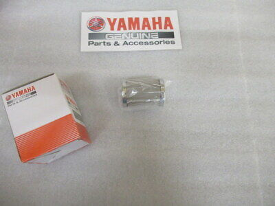 P45B Yamaha Marine 61A-24563-00 Filter Element OEM New Factory Boat Parts • 18.42£
