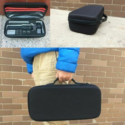 AU32.38 • Buy Protect Storage Carry Case Bag For Gopro Karma Grip Hero 6/5 Gimbal Stabilitzer