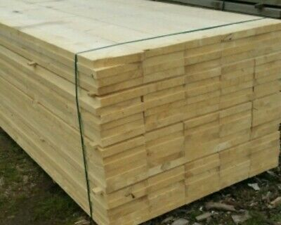 £24.50 • Buy SCAFFOLD BOARDS/PLANKS 3.9m/13ft UNBANDED BOARDS £24.50 EACH. DELIVERY AVAILABLE