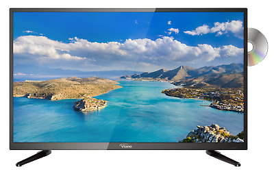 AU319 • Buy VIANO 40  FULL HD LED LCD TV WITH DVD PLAYER- 12 Months Warranty