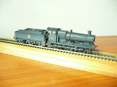 Bachmann 32-305 Gwr Collett Goods - Weathered • 49.50£