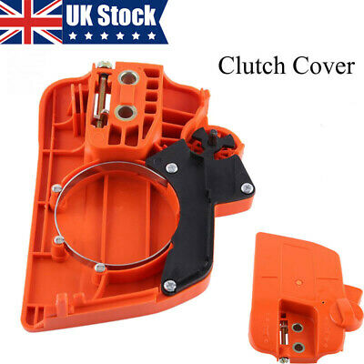 £12.99 • Buy Clutch Cover Chain Brake Assembly Fits For Husqvarna 350 235 235E 236 Chainsaw
