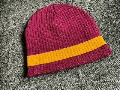 Motherwell FC Colours Hat • 3.99£