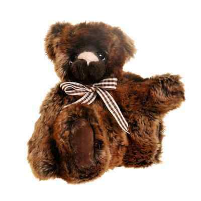 Kaycee Bears Eclair 28cm Limited To 50 Collectable Bear Brand New HALF PRICE • 36.50£