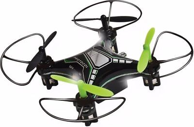 $24.95 • Buy PROTOCOL NEO DRONE Mini RC Drone Great Gift $50