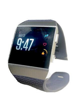 AU325 • Buy Fitbit And Charger