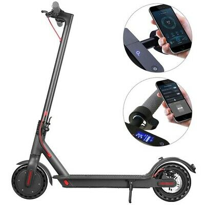 View Details XIAOMI M365 PRO CLONE (Dispatched 22th Of July) 350W - 30km/h - ELECTRIC SCOOTER • 340.00£