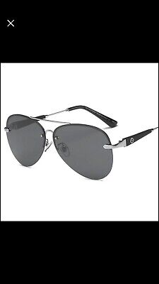 Mercedes Sunglasses Uk • 25£