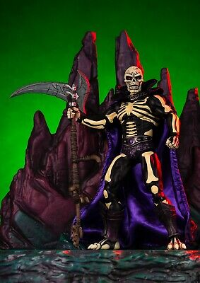 $749.99 • Buy Mondo Masters Of The Universe Scareglow 1/6 Scale 12  Figure **IN HAND**