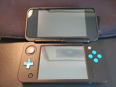 $ CDN199 • Buy (Nintendo 2ds Xl Bundle Includes Everything In The Pictures) Everything Works