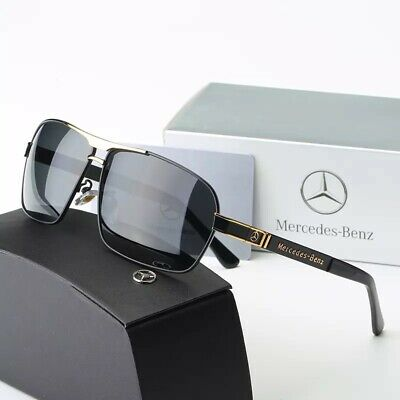 Mercedes Sunglasses • 24.30£
