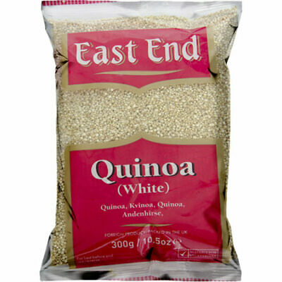£5.99 • Buy Poppy Quinoa Linseed Seeds Soya Mince Flaxseed Health Super Foods