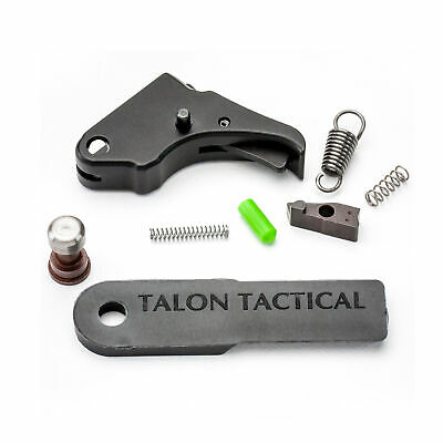 $163.95 • Buy Apex Shield Action Trigger Kit For M&P Shield (9/40 Only) - See Details Below