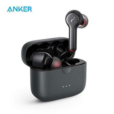 AU215.03 • Buy Anker Soundcore Liberty Air 2 Wireless Earbuds