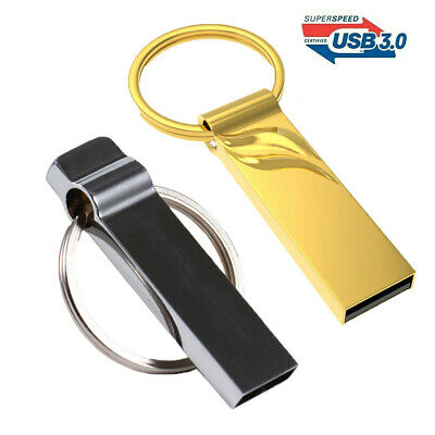 $ CDN10.10 • Buy 2TB Durable USB 3.0  Flash Drives Memory Stick Pen U Disk Key For PC LAPTOP
