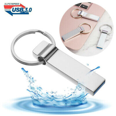 $ CDN10.01 • Buy High Speed USB 3.0 Stick Flash Drives 2TB Pen Drive Flash Memory U-Disk Storage