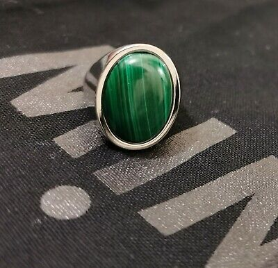 AU22.99 • Buy Mimco Ring~Unwanted Gift (Worn Once) Size M